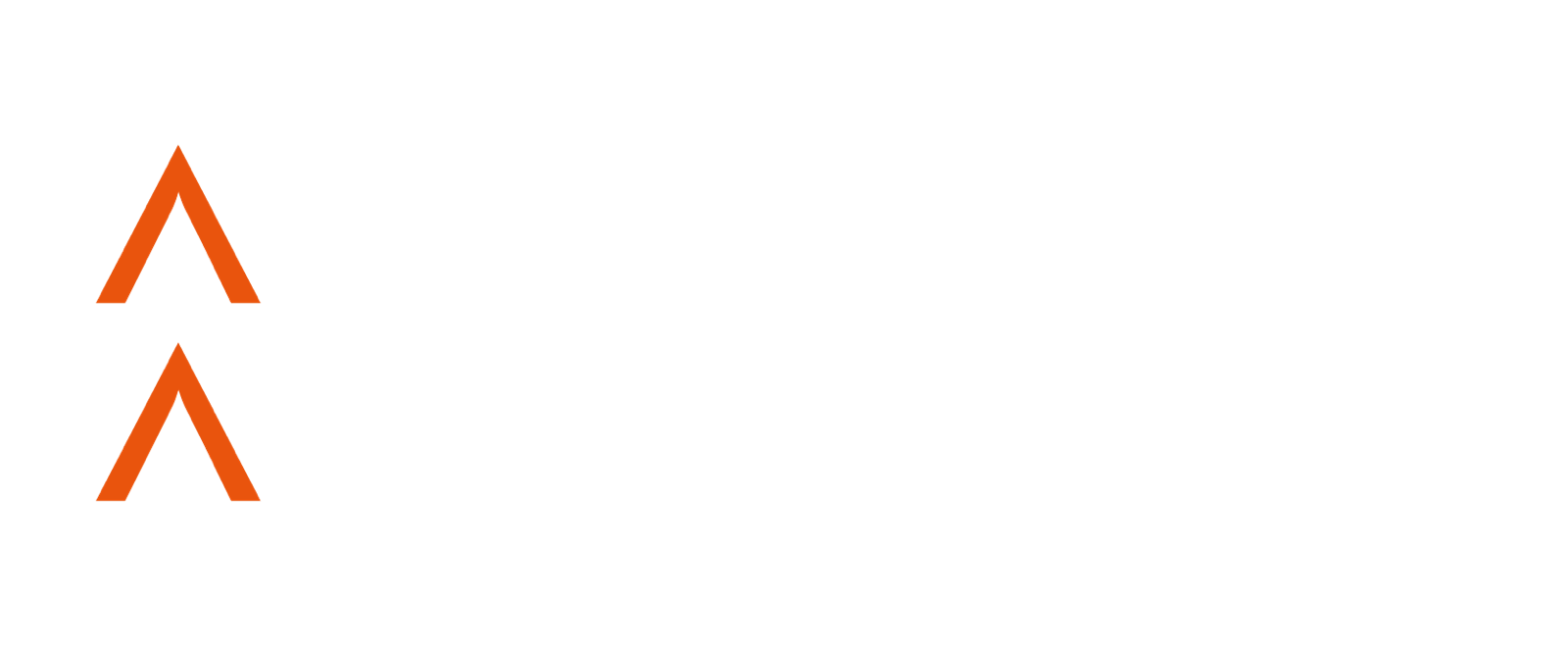 Andrews Associates